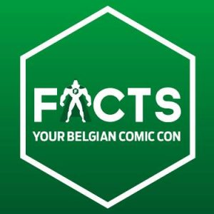 FACTS logo 2016