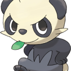Pancham artwork