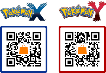 pokemon-x-y-update-qr-codes