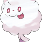 Swirlix artwork