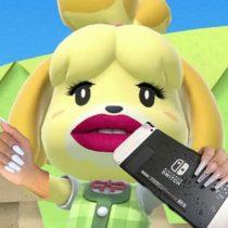 Profielfoto van Kitsune