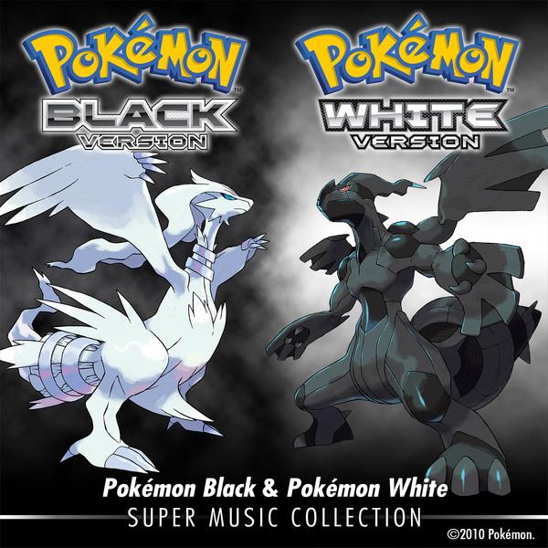 pokemon-black-white-super-music-collection