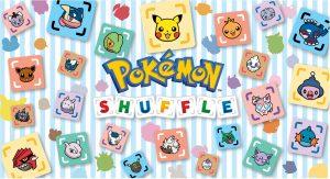 pokemon-shuffle-promo
