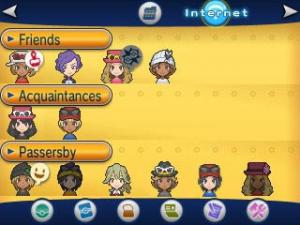 PSS Menu-screenshot 3